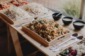 rotorua-wedding-venue-catering