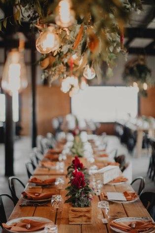 rotorua-wedding-venue-decorations