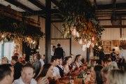 rotorua-wedding-venue-indoor-reception