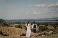 rotorua-wedding-venue-lake-view