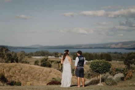 rotorua-wedding-venue-lake-view