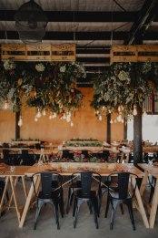 rotorua-wedding-venue-self-cater-inside