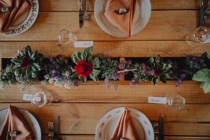 rotorua-wedding-venue-self-cater